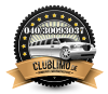 Club Limo - Limousinenservice